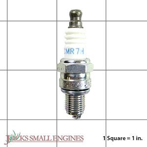506615101 Spark Plug
