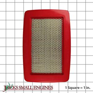 544271501 Air Filter Element