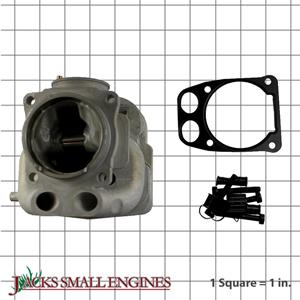 544935605 Cylinder Assembly
