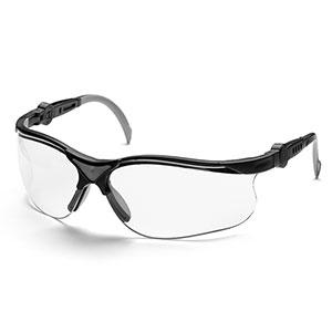 544963701 X-Protective Glasses