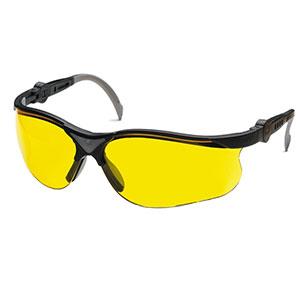 544963702 X-Protective Glasses