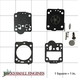545008032 Carburetor Repair Kit