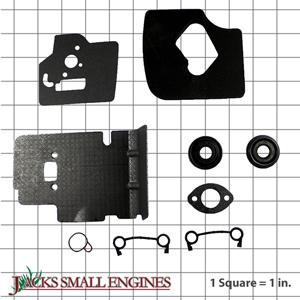 545008084 Gasket Kit