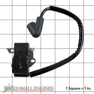 545046701 Ignition Module