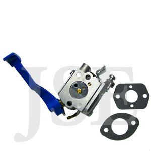 545081811 Carburetor Assembly