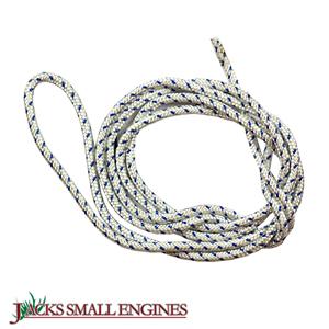 545081817 Rope Kit