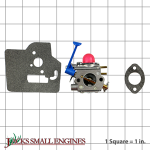 545081850 Carburetor Kit