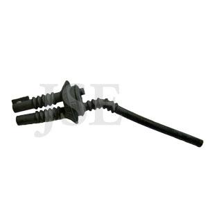 545081897 Fuel Line Kit
