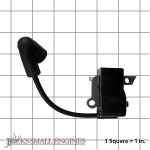573935702 Ignition Module