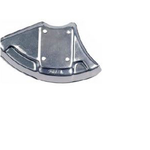 574506702 Wood Trimmer Guard