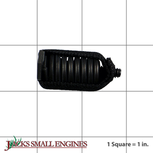 578227401 Anti-Vibration Element