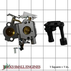 580735801 Carburetor