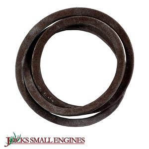 587209001 Auger Belt (Use 584216102)