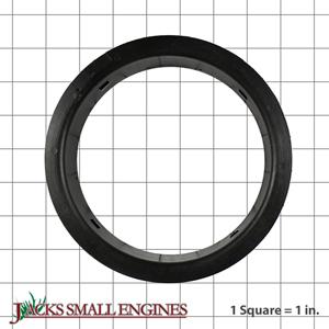 Inner Retaining Ring (No Longer Available) 601001839