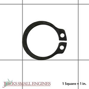 735311700 Retaining Ring