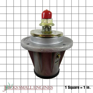 966956101 Spindle Assembly