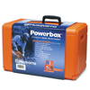 Power Box Carrying Case