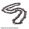 H30X-66 66 Drive Link Narrow Kerf Chainsaw Chain 501840666