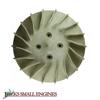 Fan 502850201