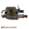 Carburetor w/ Sleeve