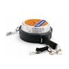 Logger Tape Measure 505697362