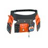 Tool Belt Kit 505699015