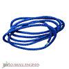 Starter Rope 506335615
