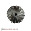 Flywheel 530039242