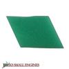 Foam Air Filter    530057781