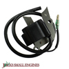 Ignition Coil        (No Longer Available)