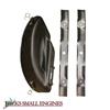 Mulching Kit 531309580
