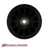 Flat Pulley 532165936