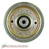PULLEY.IDLER.FLAT.46