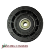 Pulley w/ Spacer 532180522