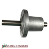 Mandrel Assembly