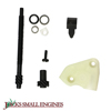 Chain Tensioner Kit