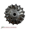 Flywheel 537249602