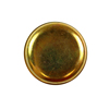 Grease Cap 539102535