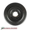 Pulley 539103283
