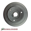 Deck Pulley 539104421