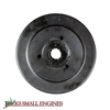 Pulley 539112125