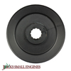 Pulley 539112141