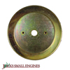 Pulley 539113300
