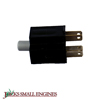 Interlock Switch    539113792