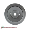 Deck Pulley 539113962