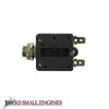 Circuit Breaker 539115850