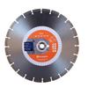 VH5 Value Diamond Blade 542774462