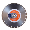 VH5 Value Diamond Blade 542774463