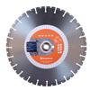 HI8 Premium Diamond Blade 542776504