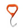 Lifting Hook 574387401